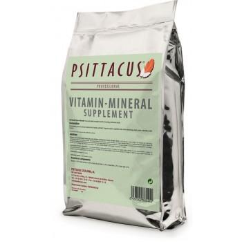 VITAMIN-MINERAL SUPPLEMENT 5 kg