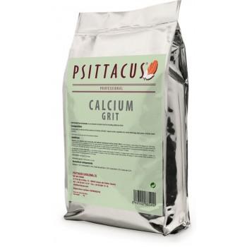 CALCIUM GRIT COARSE 8 kg