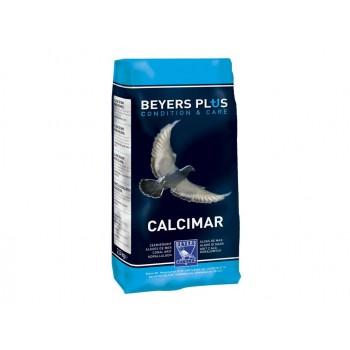 Beyers Calcimar (grit de coral) 2,5 kg