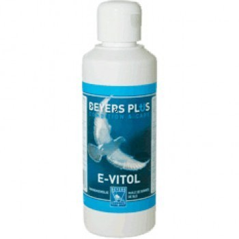 E-vitol   150 ml