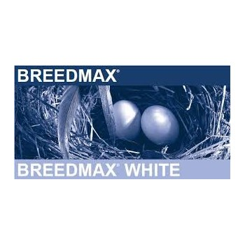 Breedmax White. Suplemento para aves