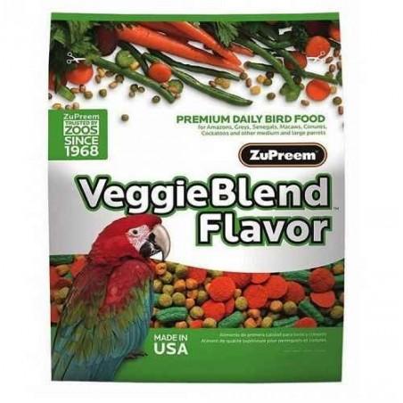 Pienso VeggieBlend Flavor