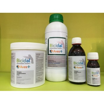 Productos agroanimal+