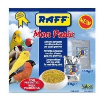 RAFF Mon Patée 10Kg