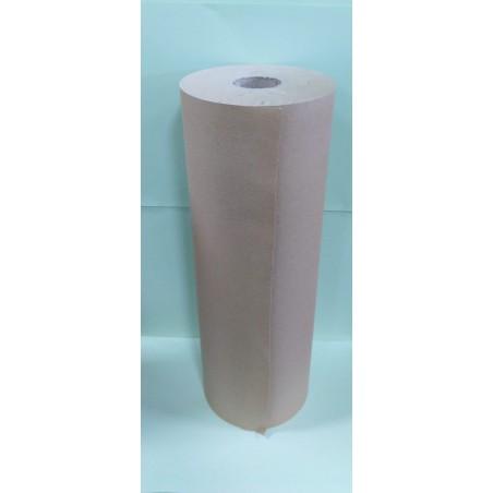 Rollo papel 45 cm para jaulas