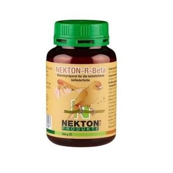 Nekton R Beta. Vitaminas para aves