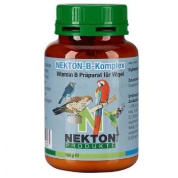 Nekton B. Komplex aves