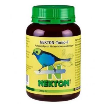 Tónico para aves Nekton