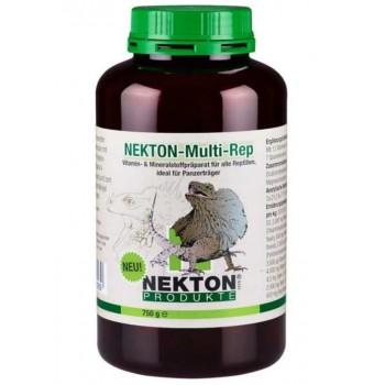 Nekton multivitaminas para reptiles
