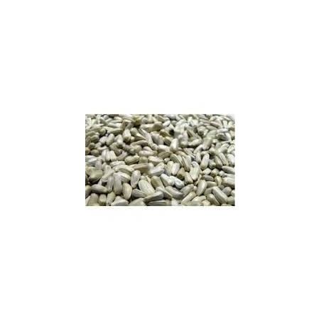 DELI NATURE Cartamo Blanco extra 15Kg (y kileado)