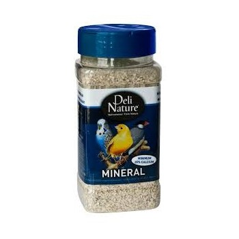 Minerales para pájaros Beyers