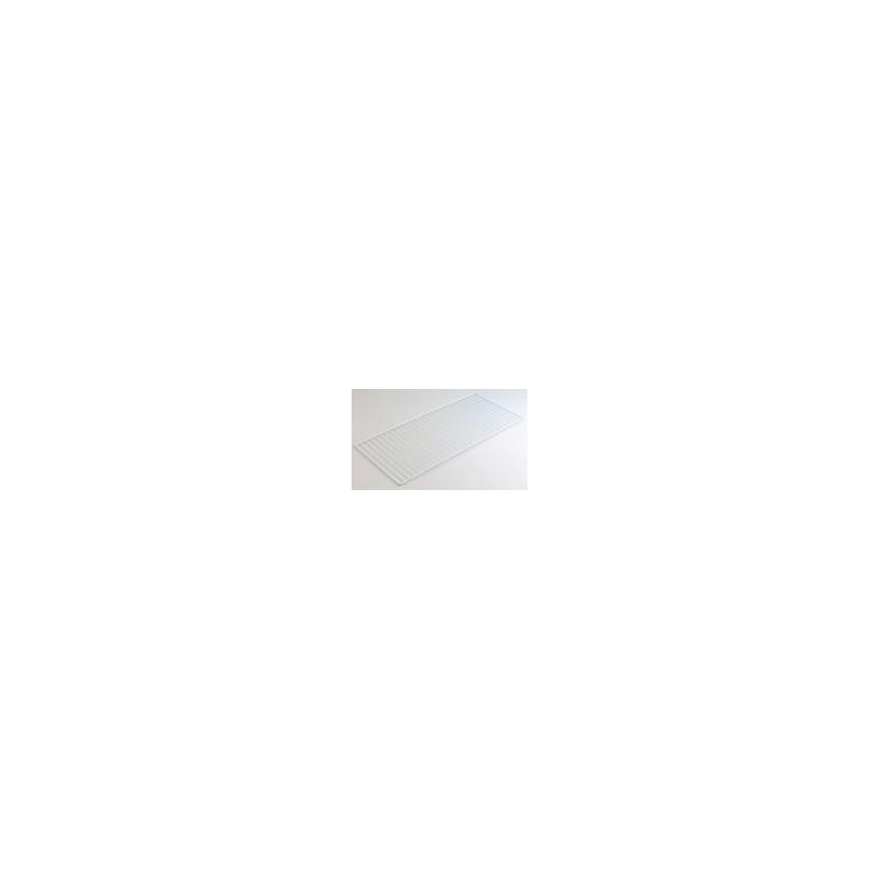 Rejilla blanca para art. 315