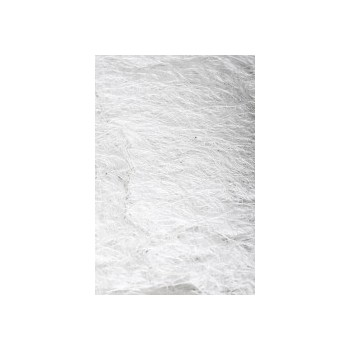 Confecion de Hilo de algodón