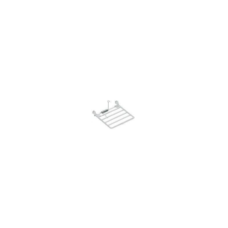Puerta para jaula hierro horizontal