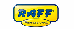 Encuentra otros productos Raff en nuestra tienda online para animales