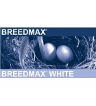 Breedmax aves
