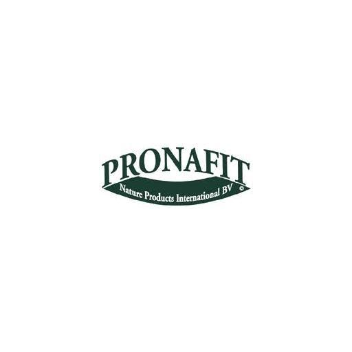 Encuentra otros productos Pronafit en nuestra tienda online para animales