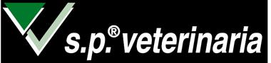Encuentra otros productos SP VETERINARIA en nuestra tienda online para animales