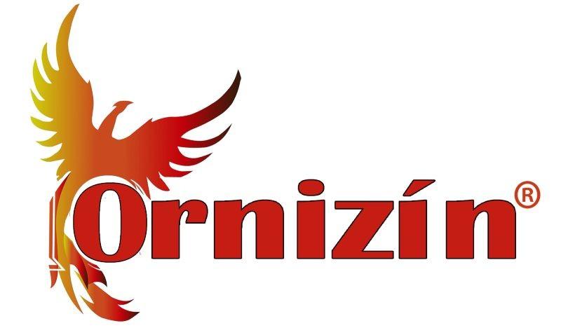 Encuentra otros productos ORNIZÍN en nuestra tienda online para animales