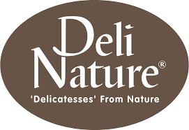 Encuentra otros productos Deli Nature en nuestra tienda online para animales