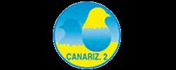 Canariz2